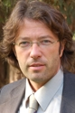 Johannes_Lehnert_Zuerich